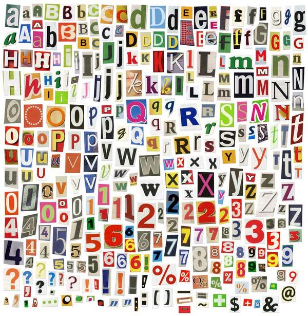 Sproget er bygget op af bogstaver og ord. Ordene er opdelt i forskellige ordklasser.