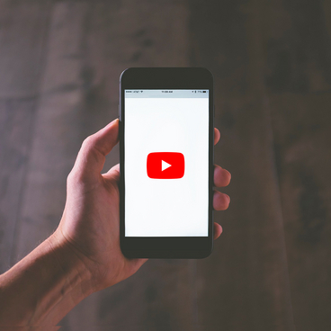At lave et videoindlæg