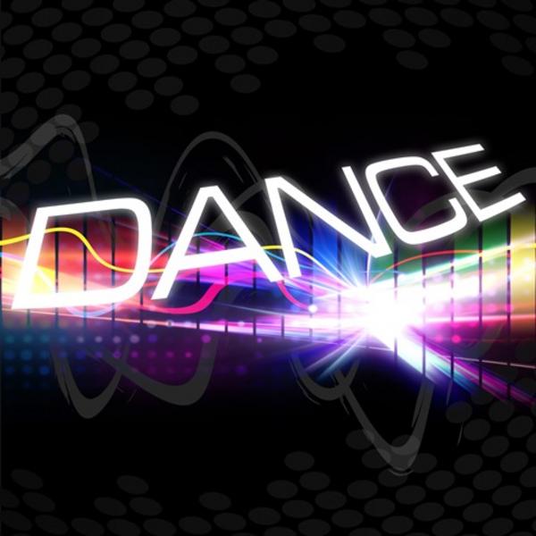 Dance  COLOURBOX2281438