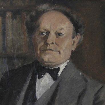 Martin Andersen Nexø