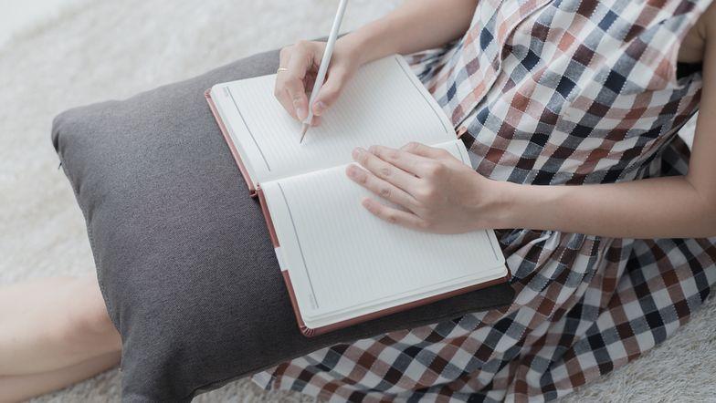 Skrivning