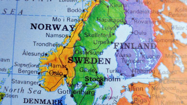 Nordens sprog